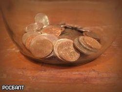 Новость на Newsland: В Минфине не одобряют индексацию зарплат по уровню инфляции