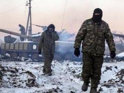 Новость на Newsland: Начался обратный отсчет до Второй украинской войны