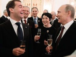 """Президентская республика это """"зомби-демократия"""" Big_1486151"""