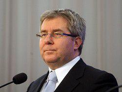 Новость на Newsland: СМИ: Европарламент может сделать рубль неконвертируемым