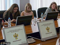 Новость на Newsland: Роскомнадзор попросил 500 млн рублей на покупку квартир