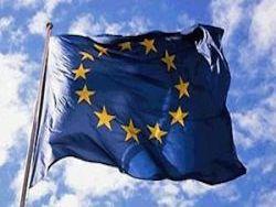 """ЕС может ожидать """"политическое землетрясение"""""""