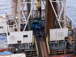 Акции крупнейшей в РФ буровой компании подорожали на 70%