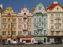 Объявлены культурные столицы Европы на 2015 год