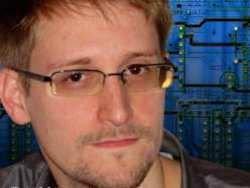 Сноуден: США готовятся к глобальной кибервойне