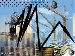 Эксперты ВШЭ указывают на усиление пессимизма в экономике России
