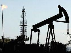 """""""Ситуация с ценами на нефть изменится в 2016 году"""""""