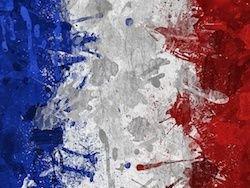 Франция: 5 россиян задержаны по подозрению в подготовке терактов