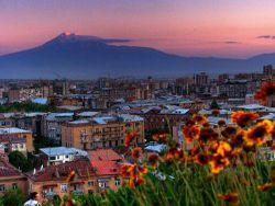 Армения: топливный голод уходит в прошлое?
