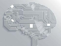 Компьютер, основанный на принципах работы мозга?