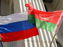 Аналитики предсказали новые проблемы евразийской интеграции