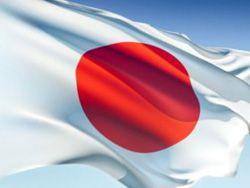 О российско-японских отношениях