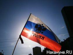 Новороссия больше не просит помощи у России