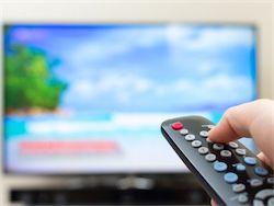 РФ: платным каналам хотят разрешить рекламу за патриотизм