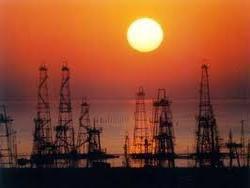 США не будут вмешиваться в ситуацию на рынке нефти