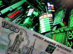 Sberbank CIB: слабая валюта на руку экономике РФ