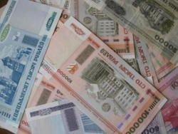 Банк Беларуси прорабатывает вопрос введения купюры в Br500 тысяч