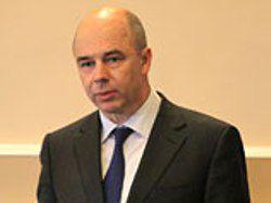 Силуанов: докапитализацию получат до 30 банков