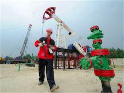 Инвесторы назвали нефть сильно недооцененной