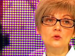 Зачем академик Бужилова возглавила экстремистов?
