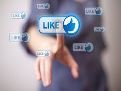 Закон о тюремных сроках за лайки и репосты в интернете