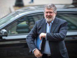 Компании Коломойского потребовали от Украины $5 млрд