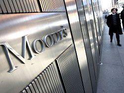 Moody's снизило рейтинг российским городам и регионам