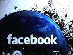 Facebook оценила свой вклад в экономику