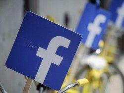 Facebook начала борьбу с ложными новостями в соцсети