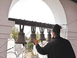 Передача РПЦ религиозных зданий часто проходит не гладко