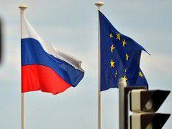 Европа допустила ошибку в оценке отношений с РФ