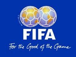 ФИФА вложит 100 млн долларов в развитие бразильского футбола