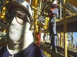 """Саудовская """"нефтяная война"""" набирает обороты"""