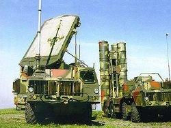 Россия и Иран возобновят переговоры о поставке комплексов С-300
