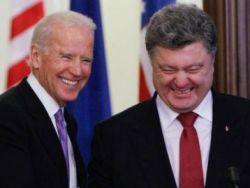 Говорить о мире и вести войну   практика Киева