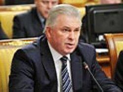 Обмеление Байкала: населению придется несладко