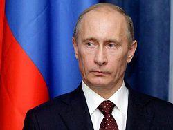 """""""Путин должен быть на церемонии в Освенциме"""""""