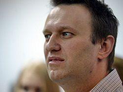 Новость на Newsland: Названа дата рассмотрения дела о блокировке сайта Навального