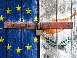 Из еврозоны с вещами