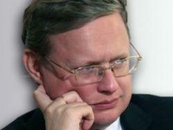 Михаил Делягин: России нужна политика развития