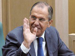 Лавров подсчитал выступающие за снятие санкций страны ЕС