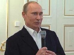Путин одобрил предложение о слиянии Роскосмоса и ОРКК
