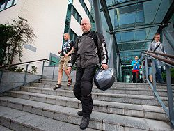 В Финляндии рассказали о дискриминации людей с русскими именами