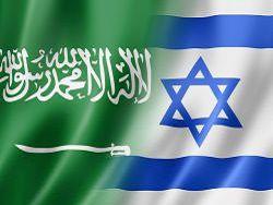 Израиль действовал в Кунейтре по наводке Саудовской Аравии