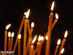 В Гюмри прошли похороны шестимесячного Сережи Аветисяна