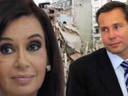 Кто убил аргентинского прокурора?