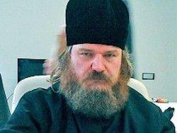 """Актер из """"Левиафана"""" засудит депутата за оскорбления"""