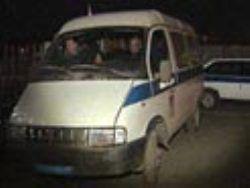 В кафе в Минводах зарезан спецназовец МВД