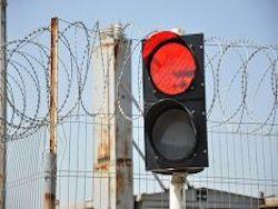Белоруссия конфисковала калининградскую технику на 240 млн