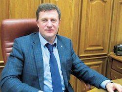 Министр Беларуси за преподавание предметов на родном языке